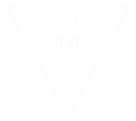 Modular Synth Lab
